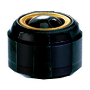 日機 埋め込み式ポイントフィットノズル NND12 高圧対応 (メーカー直販)|nikki-ys