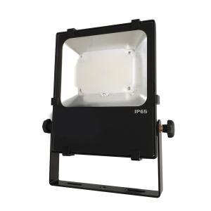日機 充電式LED投光器 IP65 18W NLFL20B (メーカー直販)|nikki-ys