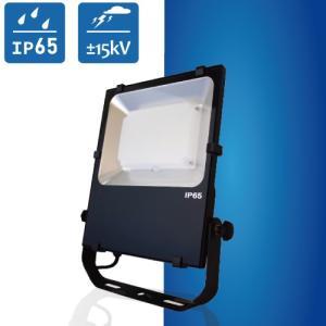 日機 LED投光器 IP65 雷対策 50W NLFL50-AC(メーカー直販)|nikki-ys