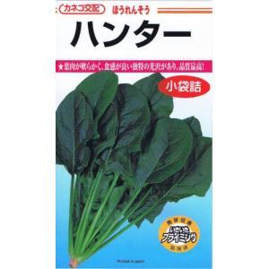 ベト病(R-1〜7)に抵抗性があります。 草姿は立性で、葉形は尖り型で、葉幅が広く、株張りが良好です...