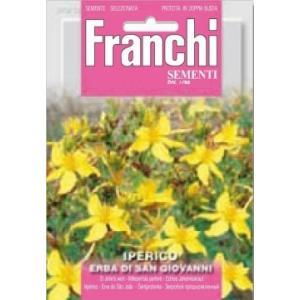 草丈50-60cmの宿根草で、栽培は比較的容易です。濃緑色の小さな葉、鮮やかな黄色の花を付けます。地...