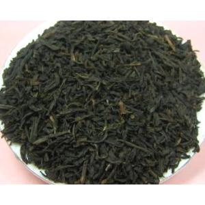 ライチ紅茶100g|nikkou-t