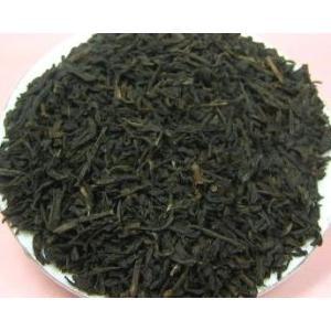 イチゴ紅茶100g(ストロベリーティー)|nikkou-t