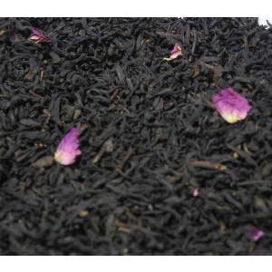 仙桃紅茶100g(ピーチティー)|nikkou-t