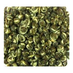 白龍珠・最高級茉莉花茶(ジャスミン茶)500g袋|nikkou-t