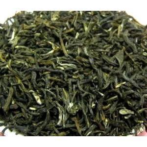 茉莉花茶1級(ジャスミン茶) 100g袋|nikkou-t