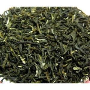 茉莉花茶1級(ジャスミン茶) 1Kg袋|nikkou-t