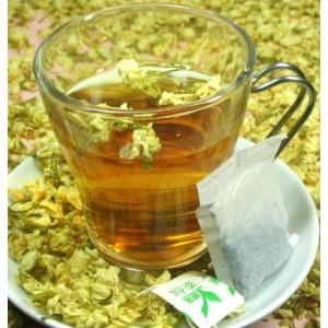 茉莉花茶(ジャスミン茶)ティーバック徳用(2g×80包)|nikkou-t