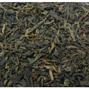 上級プーアル茶200g袋|nikkou-t