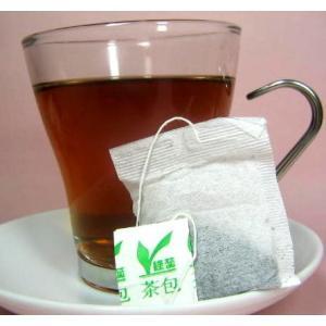 プーアル茶ティーバグ徳用(2g×80包)|nikkou-t