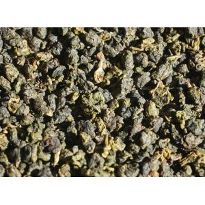 凍頂烏龍茶(ウーロン茶)200g|nikkou-t