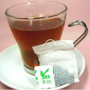 ウーロン茶ティーバッグ徳用(2gX80包)|nikkou-t