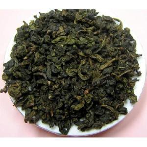 烏龍茶1級(ウーロン茶)100g袋|nikkou-t