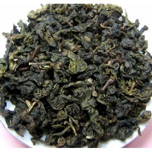烏龍茶オリジナル(ウーロン茶)100g袋|nikkou-t