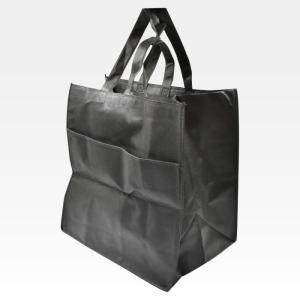 大型不織布バッグ|nikkou