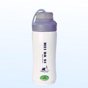 プラスチック水筒|nikkou