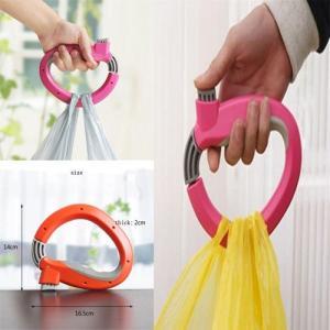 買い物袋まとめ取っ手10個セット|nikkou