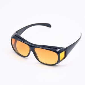 HD Vision UVカットサングラス10個セット|nikkou