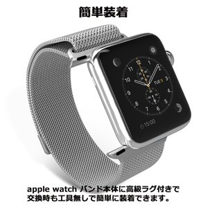 apple watch series 3 アッ...の詳細画像1