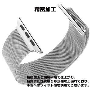 apple watch series 3 アッ...の詳細画像2
