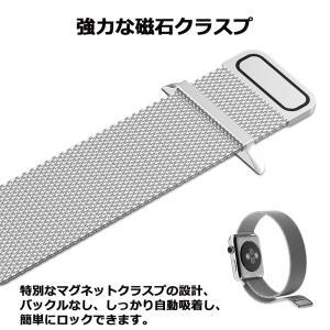 apple watch series 3 アッ...の詳細画像3