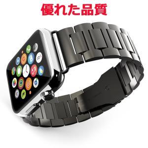 タイムセール Apple Watch バンド ...の詳細画像2