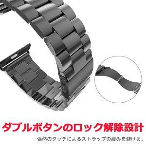タイムセール Apple Watch バンド ...の詳細画像4
