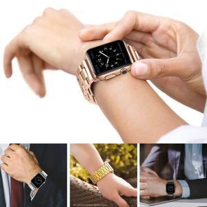 タイムセール Apple Watch バンド ...の詳細画像5