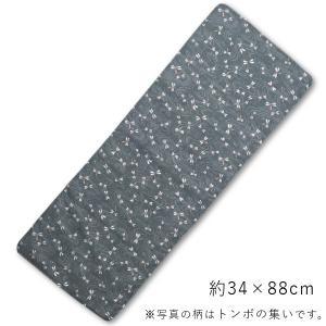 昔ながらのガーゼ 手ぬぐい 好きな6枚セット 送料無料 niko-towel 03