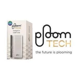 新型プルームテック Ploom TECH pl...の関連商品6