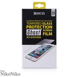 ma iPhone用 携帯保護シール 保護 フィルム iphone6 iphone6Plus 対応 即納|nikonikoshoes