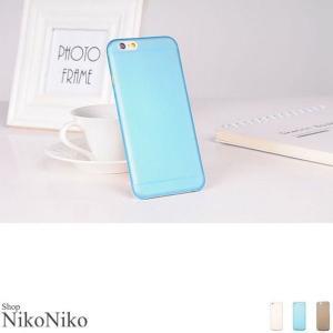 iphone6 保護カバーma 即納 スマホケース スマホカバー アイフォンケース アイフォンカバー|nikonikoshoes