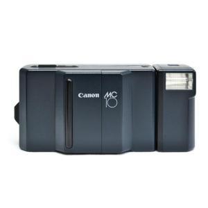 キャノン Canon MC10 フィルムコンパクト