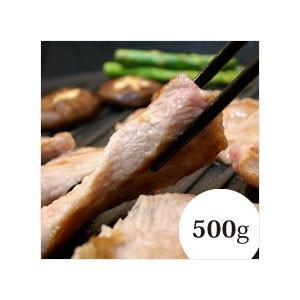 イベリコ豚 豚トロ(ピートロ)【500g 約2-3人前】[ 焼き肉 / 焼肉 / BBQ / バーベキュー / オレイン酸 / スペイン ]|niku-donya