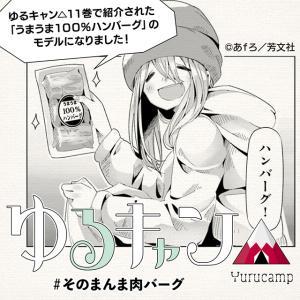 絶品 ハンバーグ The Oniku そのまん...の詳細画像3