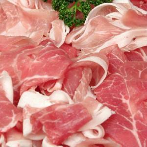 豚肉 こまぎれ 国産豚肉 500g|niku-matsuzakaya|02
