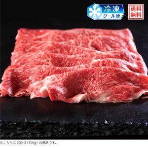 【送料込】黒毛和牛 しゃぶしゃぶセット《ヒレ下ロース肉 600g》入り|nikunomansei