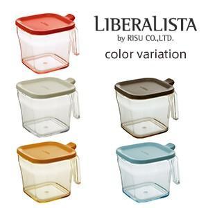 シンプルな中にも淡いカラーを取り入れたシリーズです。