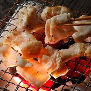 塩ホルモン(200g) nikuya-itsukaichi