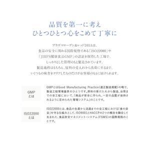 訳あり 賞味期限2020年2月 プラズマローゲン&レッドDHA|nilemart|12