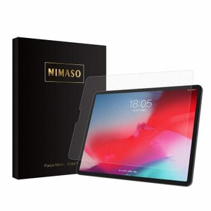 ★対応機種:iPad Pro 12.9インチ(2018秋新型)/ Pro 11インチ用に設計されてい...