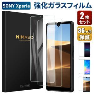 ★2015年9月から今日に至るまで、NIMASOの液晶保護フィルムの累計販売数は400万枚を突破。日...