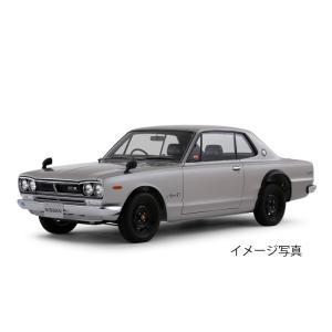 日産(NISSAN) GTR for ハコスカ ジュラルミンiPhoneケース [SE/5/6/6plus対応]|nimitts|02