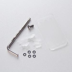 日産(NISSAN) GTR for R32 ジュラルミンiPhoneケース [7,8,7Plus,8Plus対応]|nimitts|05
