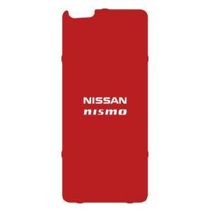 NISMO iPhoneバンパー専用パネルA [6/7/8/7Plus/8Plus対応]|nimitts|03