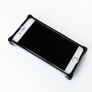 ホンダ(HONDA) NSX for NC1 ジュラルミンiPhoneケース [6/7/8対応]|nimitts|04