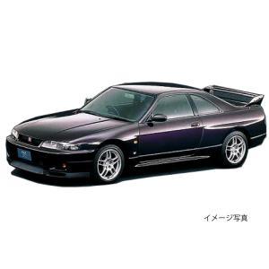 日産(NISSAN) GTR for R33 ジュラルミンiPhoneケース [7,8対応]|nimitts|02
