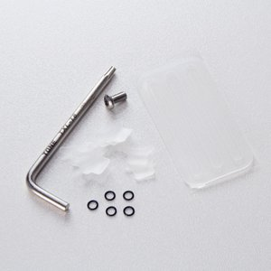 日産(NISSAN) GTR for R33 ジュラルミンiPhoneケース [7,8対応]|nimitts|05