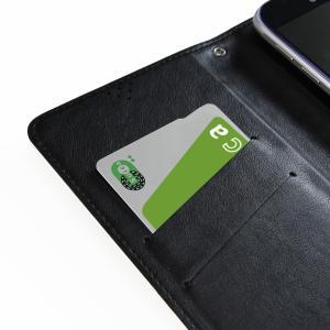 日産GT-R NISMO 手帳型汎用マルチケースB [iPhoneX他マルチ対応]|nimitts|04