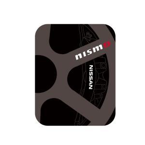NISMO モバイルリングB|nimitts|06